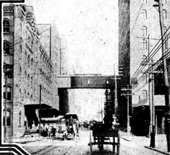 Kent Avenue